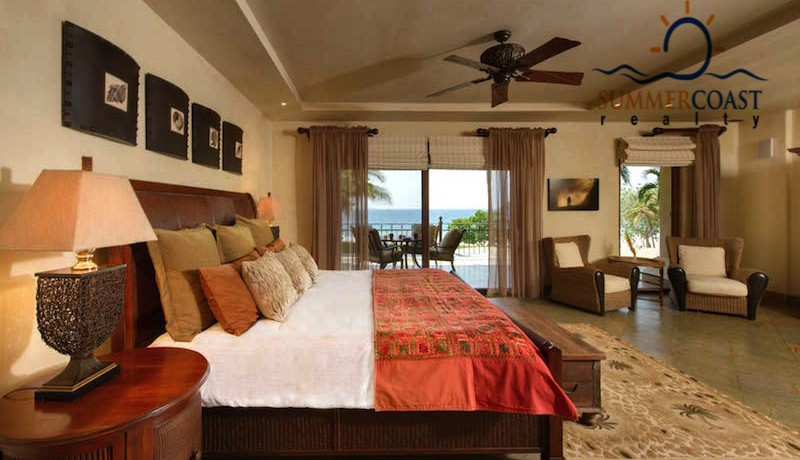 summer-coast-realty-haciendas-flamingo-8