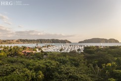costa-rica-marina-view