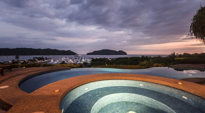 villa-austin-pool