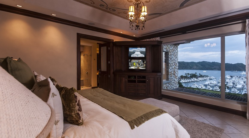 villa-austin-view-from-the-master-bedroom
