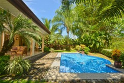 los suenos luxury home