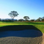 golf near jw marriott guanacaste