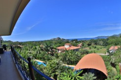 flamingo beach costa rica real estate