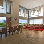 costa rica custom luxury homes