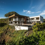 kalia custom homes costa rica