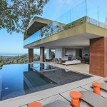 custom homes in costa rica