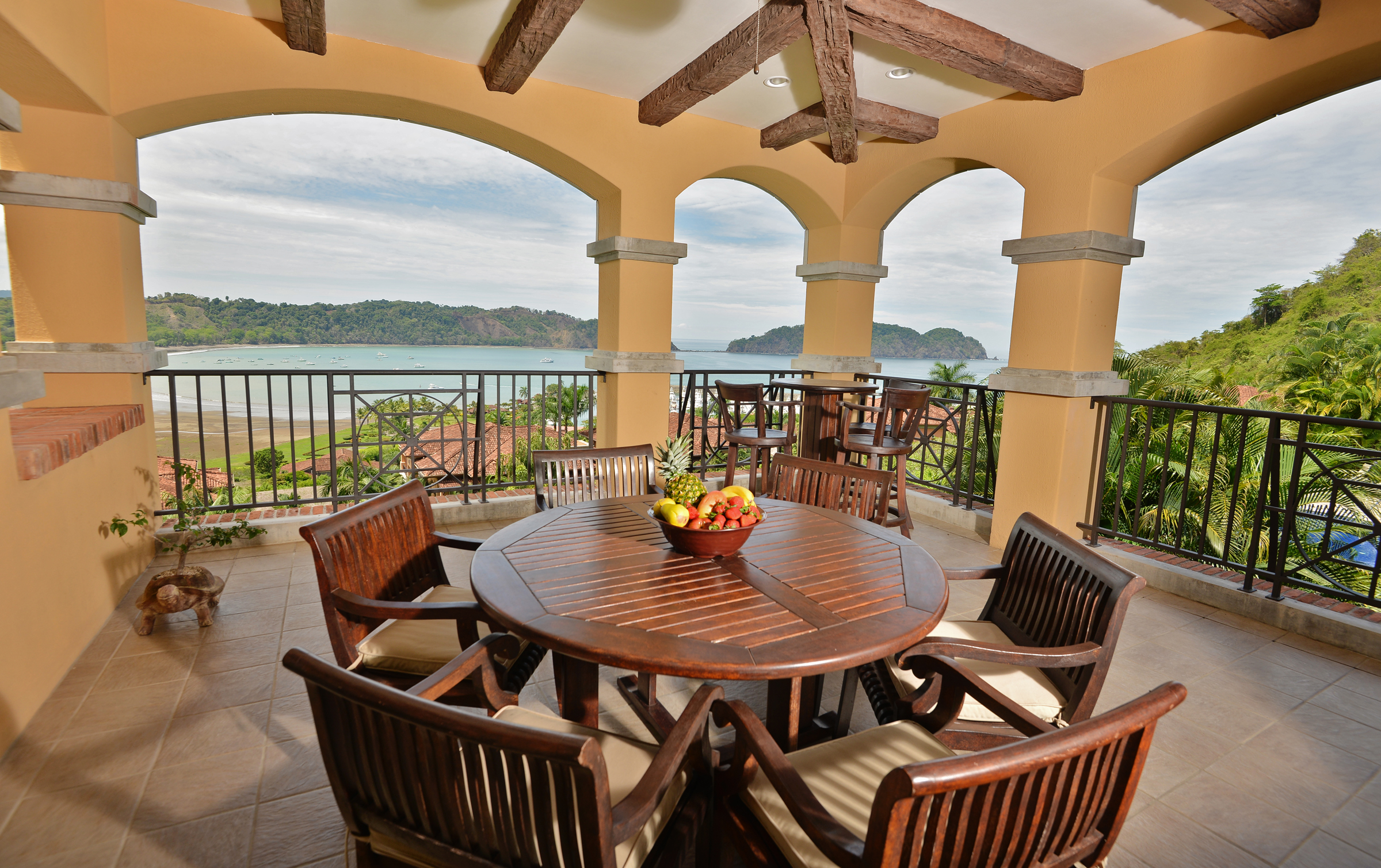 Condo With Stunning Views in Upscale Neighborhood, Los Sueños Resort