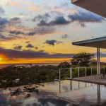 kalia living costa rica luxury homes for sale