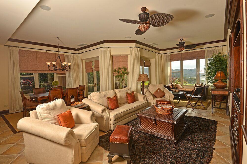 Terrazas 3c 15 costa rica real estate for Terrazas living