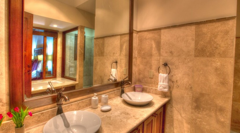 vbella-bath2-5-830x460