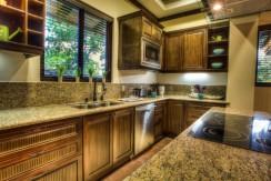 vbella-kitchen-830x460