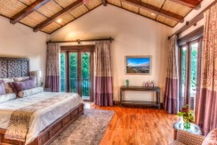 luxury villa hacienda pinilla