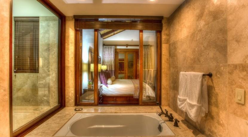 vbella-master-bath-830x460