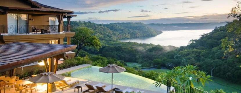 real estate in costa rica