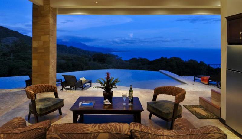 Costa+Rica+Luxury+Estate3