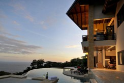 Costa+Rica+Luxury+Estate56