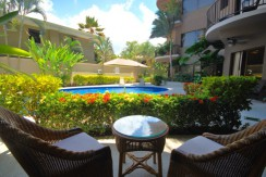jaco condo for sale