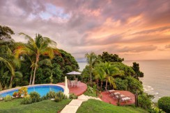 luxury real estate costa rica
