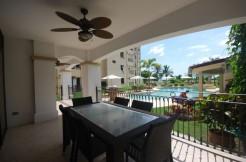 jaco costa rica real estate