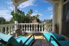 jaco costa rica properties