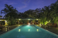 hotels for sale in costa rica