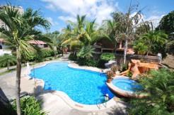 jaco beach real estate