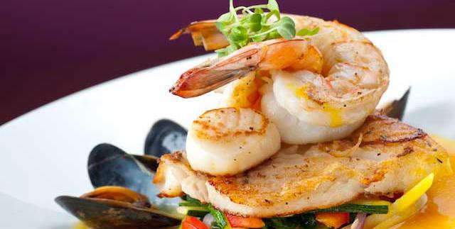Seafood-Shot-CR