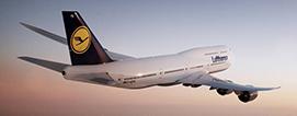new flights to costa rica