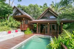 costa rica luxury estate homes