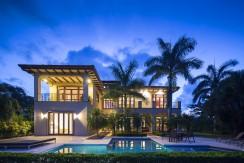 luxury home reserva de golf hacienda pinilla