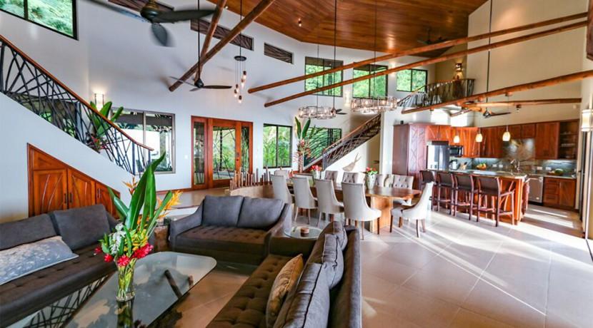Casa-Bambu-(110-of-308)