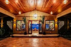 Casa-Bambu-(150-of-308)