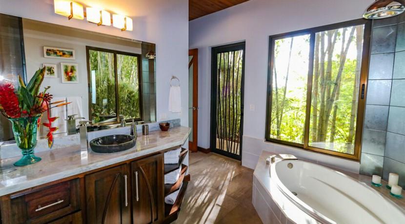 Casa-Bambu-(55-of-308)