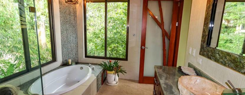 Casa-Bambu-(91-of-308)