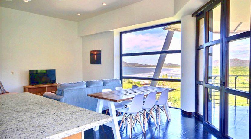 1 - Perla 6-1 living room