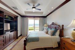10 TERRAZAS-3C-Master-Bedroom