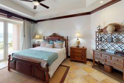 11 TERRAZAS-3C-Master-Bedroom (1)