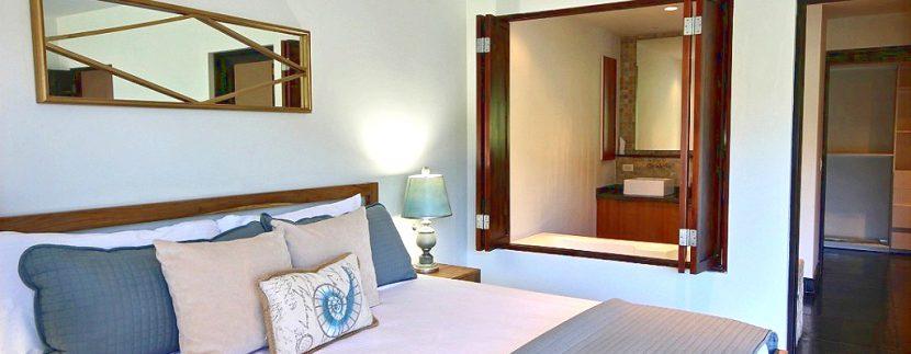 14 - Perla 6-1 bedroom 3