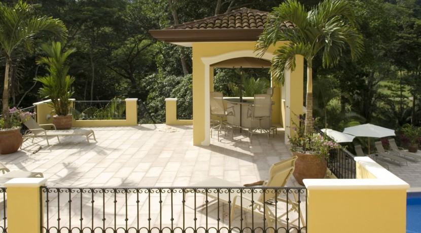 2-nd-floor-terrace