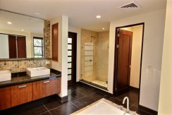 7-Perla 6-1 master bathroom
