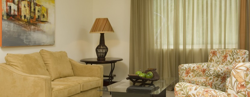 Casita-living-room-2