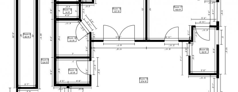 Expansion-design-Casa-Esterrillos