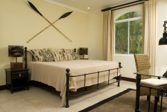 Master-bedroom-Casita