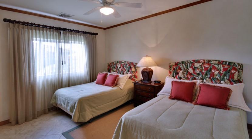Veranda-6A-Guest-room-2