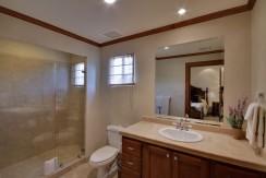 Veranda-6A-guest-bath