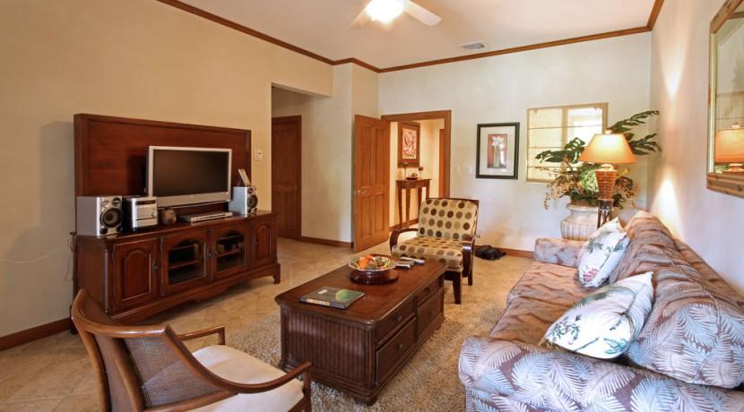 Veranda-6A-living-room