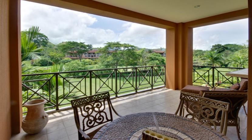 Veranda-6A-terrace