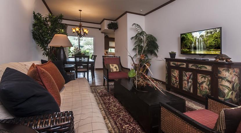 Veranda-Living-room-2