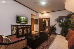 Veranda-Living-room