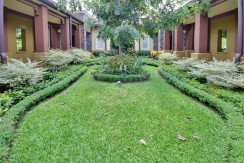 Villa-Tranquila-Courtyard